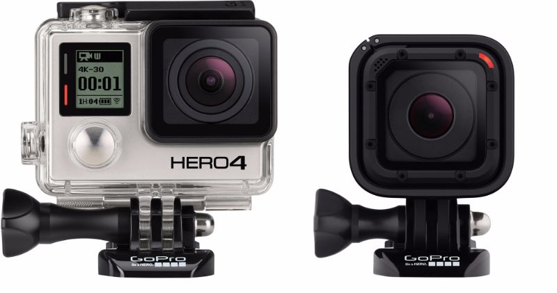 gopro-hero-session3